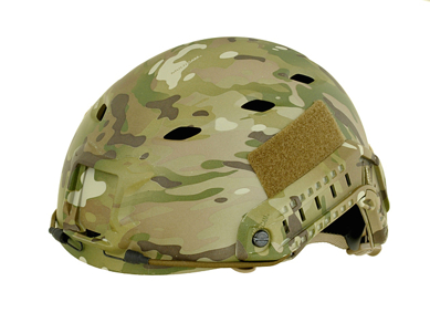 Picture for category Helmets & Helmet Accessories