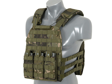 Picture for category Chest Rigs&Plate Carriers