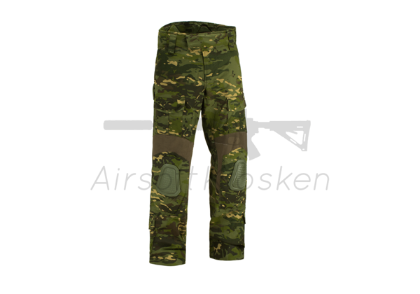 Picture of Invader Gear Predator Combat Pant ATP Tropic