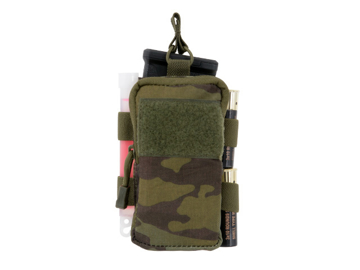 Picture of 8FIELDS 5.56 Magasin/Flerbruksficka - Multicam Tropic