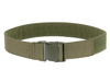 Picture of 8FIELDS Rigid Combat Belt (S) - Olive