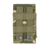 Picture of 8FIELDS Telefonficka - Multicam Tropic