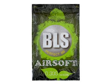 Bild på BLS Perfect BB Bio 1kg 0,30g - Vita