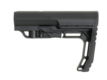 Picture of Castellan Minimalist AR15 Stock - Black