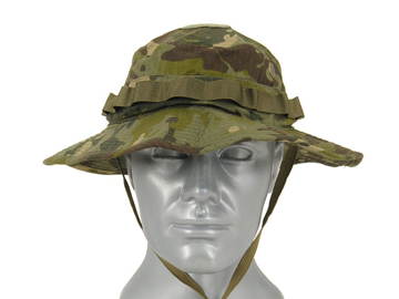 Picture of Emerson Boonie Hat - Multicam Tropic