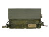 Picture of Emerson Side-Pull Magazine Pouch - Multicam Tropic