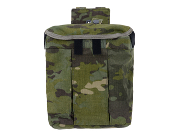 Picture of Emerson Stel Dumpficka  - Multicam Tropic