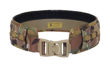 Picture of Emerson Stridsbälte - Multicam (S)