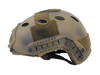 Picture of Emerson FAST PJ Helmet - Navy Seal