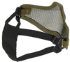 Picture of Mesh-mask Olive/camo