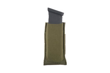 Picture of Speed Pouch 9MM Pistolmagasinsficka - OD