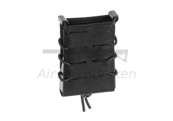 Picture of Templar's Gear Fast Rifle Magazine Pouch - Black