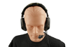 Bild på Z-Tactical ZSordin Headset
