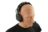 Picture of Z-Tactical ZSordin Headset