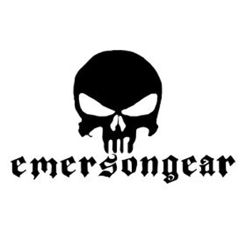 Picture for manufacturer Emersongear