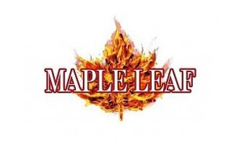 Picture for manufacturer Maple Leaf