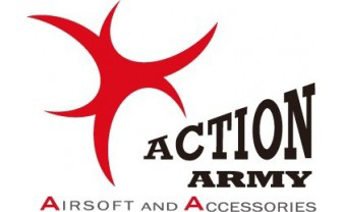 Picture for manufacturer Action Army