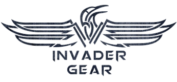Picture for manufacturer Invader Gear