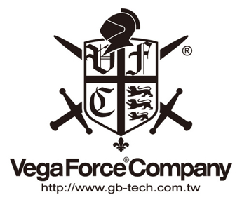 Picture for manufacturer VegaForceCompany