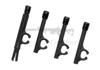 Bild på Z-Tactical Comtac Headset Replacement Part - Black