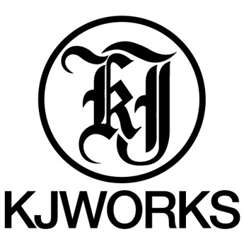 Picture for manufacturer KJ Works