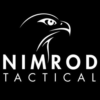 Bild för tillverkare Nimrod