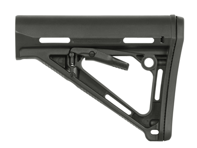 Picture for category External Weapon Parts & Accessories