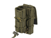 Bild på 8FIELDS MOLLE Combo 5.56/Pistol Mag Speed Pouch - Multicam Tropic