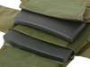 Bild på 8FIELDS Buckle Up Assault Plate Carrier Cummerbund - OD