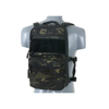 Bild på 8FIELDS Backpack with MOLLE Front Panel - Multicam Black