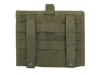 Bild på 8FIELDS MOLLE Enhanced Modular Admin Pouch - Olive