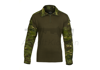 Picture of Invader Gear Combat Shirt - ATP Tropic 453