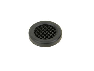 Bild på Anti-Reflection Lens Cover T1 Micro Red Dot - Black