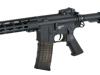Bild på Kublai 120rd Advanced Polymer Mid-Cap magasin M4/AR-15