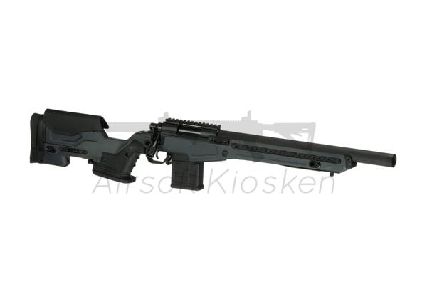 Bild på Action Army AAC T10 Short Bolt Action Sniper Rifle - Grey