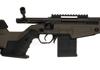 Bild på Action Army AAC T10 Short Bolt Action Sniper Rifle - OD