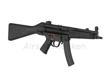 Picture of VFC H&K MP5 A4 V2 Mosfet