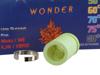 Picture of Maple Leaf Wonder Hop Up Bucking 50 Degree VSR/GBB - Green