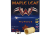 Bild på Maple Leaf Wonder Hop Up Bucking 60 Degree VSR/GBB - Yellow