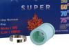 Picture of Maple Leaf Super Hop Up Bucking 70 Degree VSR/GBB - Blue