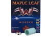 Picture of Maple Leaf Wonder Hop Up Bucking 70 Degree VSR/GBB - Blue