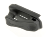 Picture of Nylon Handle M4 Magasin