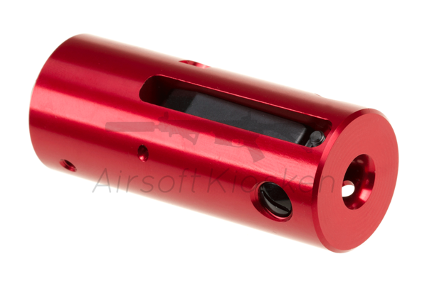 Picture of Action Army VSR10 Hop-Up Chamber