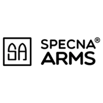 Picture for manufacturer Specna Arms