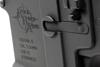 Picture of Specna Arms RRA SA-E05 Edge Carbine