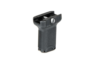 Picture of Specna Arms Angled Tactical RIS Grip