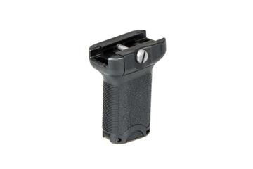 Bild på Specna Arms Angled Tactical RIS Grip