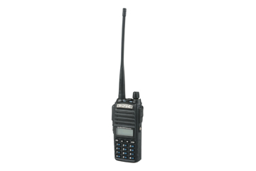 Picture of Baofeng Manual Dual Band Baofeng UV-82 Radio (VHF/UHF)