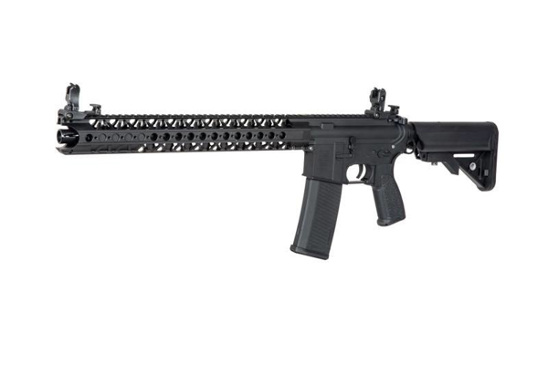 Picture of Specna Arms SA-E16 EDGE Carbine