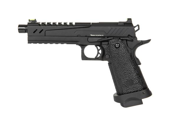 Picture of Hi-Capa 5.1 Split Side Pistol Vorsk